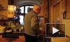 Жители питерской коммуналки ищут защиты в Страссбургском суде
