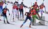 В доме немецкой биатлонистки  Захенбахер-Штеле прошел обыск в связи в допинг-скандалом на Олимпиаде