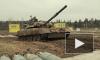 В США рассказали о превосходстве украинских Т-80 над российскими