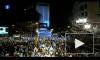 Правящая Социалистическая партия Испании проиграла выборы в парламент