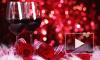 Куда пойти в День Святого Валентина в Петербурге?