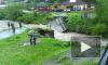 Наводнение на Алтае: глава МЧС провел экстренное совещание и потребовал «встряхнуть» Гидрометцентр