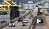 АвтоВАЗ предупредил о возможном изменении цен из-за падения рубля