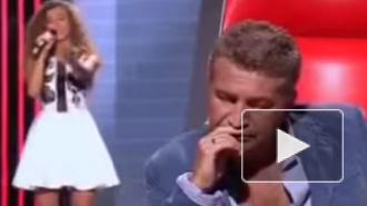 """""""Голос"""", 3 сезон: участники заставили жюри аплодировать стоя три раза"""