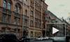 В Петербург возвращается лето: в воскресенье ожидается +23 градуса
