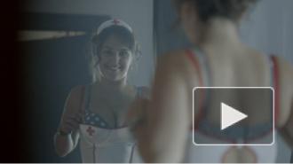 """""""Сладкая жизнь"""" на ТНТ: зрителей ждут новые интимные сцены, Мария Шумакова не увидела в Романе Маякине мужчину"""