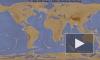 """Ученые показали, что будет с Землей если на дне океана выдернуть """"пробку"""""""