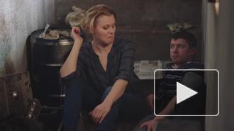"""Сериал """"Ольга"""" 2 сезон 6 серия: Мотор заставляет Аню пойти на опасное задание"""