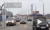 Качество ремонта дорог в Петербурге оценят в лаборатории