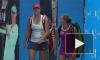 Чешская теннисистка Петра Квитова снялась с турнира из-за плохого самочувствия