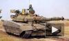 Армия Украины несет небоевые потери