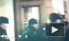 Piter.tv снял задержание Ковалева и Резника полицией, МВД всё отрицает
