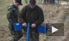 Лукашенко предложил развивать территории, пострадавшие от аварии на ЧАЭС