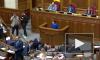 Верховная Рада утвердила государственный бюджет Украины на 2020 год