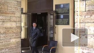 Гатчинский суд запретил называть бога мифом
