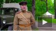 Видео: Выборг готовится к масштабной исторической ...