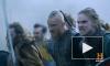 """""""Викинги"""" 4 сезон: 20 серия выходит в эфир, Ивар убивает своего брата, викинги захватывают пустой Уэссекс"""