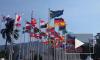 Расписание Олимпиады-2016 9 августа: Россия претендует на медали в гимнастике