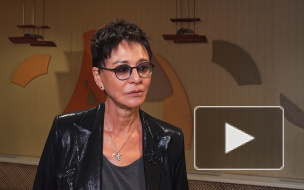 Ирина Хакамада прокомментировала возможное обнуление президентского срока Путина
