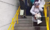 Петербуржцы пожаловались на гигантские очереди затест-полосками для диабетиков