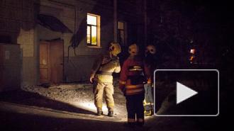 Калейдоскоп городских будней: обрушение дома и задержание нелегала
