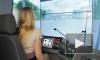 Блондинок научат водить трамваи на тренажере в 3D