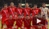 Символизм в цифрах: Широков выступит на Евро под №6