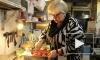 Светлана Крючкова делится секретами приготовления загадочной мусаки