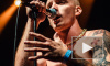 Good Times: рэп и батлы сожрут рок