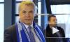 """Гендиректор """"Зенита"""" уверен, что клуб станет чемпионом России в честь 95-летия"""