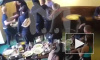 """Владислав Радимов:""""Зенит"""" не должен разрывать контракт с Кокориным из-за драки"""""""