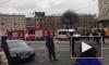 Теракт в метро Петербурга: еще пять пострадавших при взрыве выписали из больниц