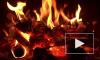 В Перми огонь забрал жизнь ребенка