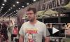 "Bubble Comics подтвердило задержку начала съемок фильма ""Майор Гром"""