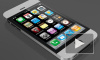 Аpple превратил презентацию iPhone 5 в представление
