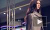 В центре Петербурга проходит модная неделя Galeria Fashion Week 2014