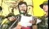 В Колумбии убит лидер повстанческой группировки FARC