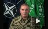 Пакистан пересматривает свои отношения с США и НАТО