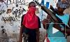Бразильские гопники запугали и ограбили пловца Коротышкина в Рио