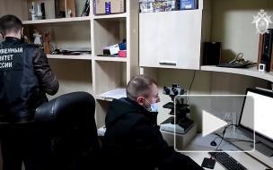 СК в Брянске задержал 18 участников ОПГ, действовавшей в сфере ритуальных услуг