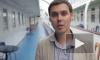 """Отголоски """"Булгарии"""". В Петербурге упал спрос на речные экскурсии"""