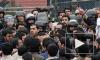 Иранская полиция освободила заложников  в британском посольстве