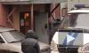 """В Екатеринбурге женщина отрезала голову своей 7 летней дочери """"по приказу демонов"""", назначена психиатрическая экспертиза"""