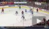 Овечкин вышел на восьмое место в истории НХЛ по голам в большинстве