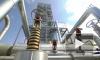 На Украине снижена цена на газ для населения