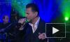 Depeche Mode презентовали новые песни