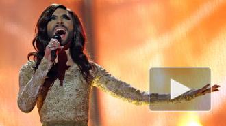Победитель «Евровидения-2014» Кончита Вурст сможет приехать в Россию, несмотря на бороду
