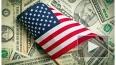 Америка расширяет санкции против России, а Украине ...