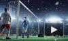 УЕФА: Евро-2020 может быть отменено или перенесено из-за коронавируса