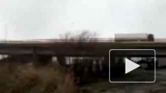 В Калининграде рухнул Берлинский мост, который часто снимали в кино, погибли 4 рабочих